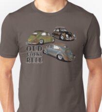 Old Volks T-Shirt