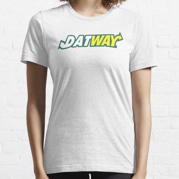 datway Essential T-Shirt