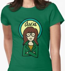 Daria - Woman T-Shirt