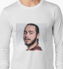 Post Malone T-Shirt