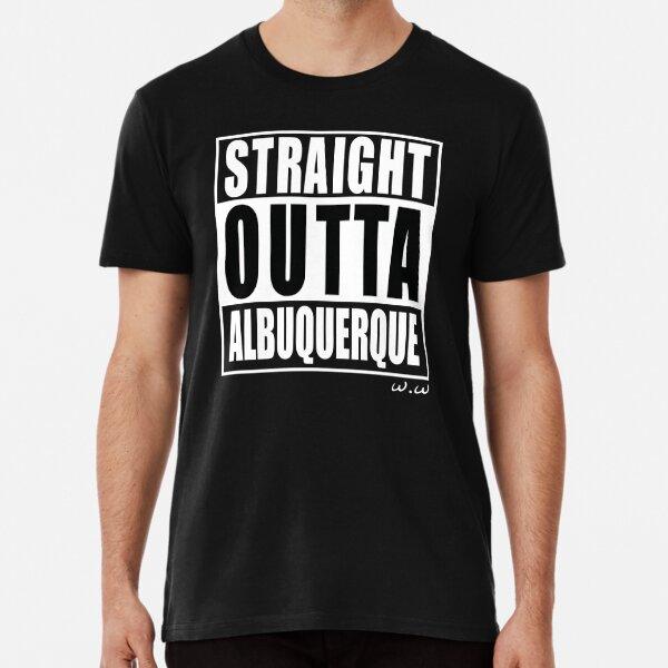 Noir I LOVE punk démoniaque-t-shirt
