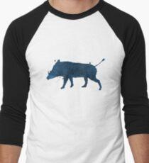 A warthog T-Shirt