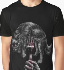 CARNISM  Grafik T-Shirt