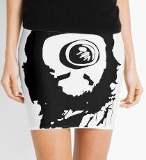 ClapTrap Che Guevara - Borderlands (New Robot Revolution) Mini Skirt