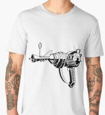 Raygun Cod Zombies  Men's Premium T-Shirt