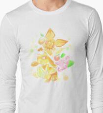 Fruity Shinies T-Shirt