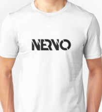 Nervo T-Shirt