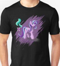 Starlight Glamourous. T-Shirt