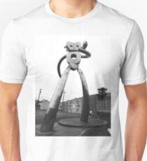 Ellum Bot T-Shirt