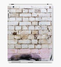 Friday Street Graffiti 12 iPad Case/Skin