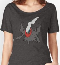 Darkrai Women's Relaxed Fit T-Shirt