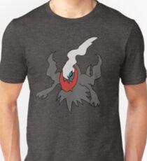 Darkrai T-Shirt