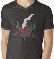 Darkrai Men's V-Neck T-Shirt