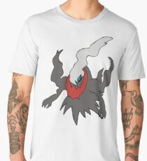 Darkrai Men's Premium T-Shirt