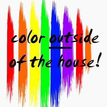 colors by aspectsoftmk