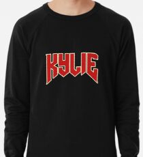 Kylie Lightweight Sweatshirt