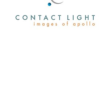 CONTACT LIGHT | images of apollo - become a part of it!  by Contactlight69