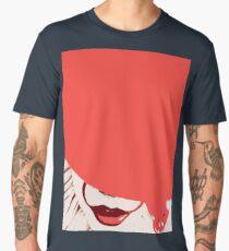 It float Men's Premium T-Shirt