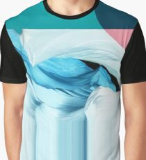 Ice Graphic T-Shirt