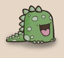Dinocute