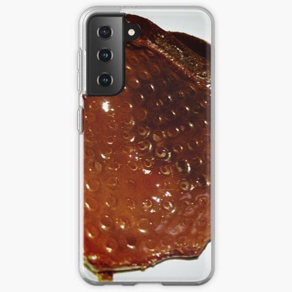 Inside Out Samsung Galaxy Soft Case