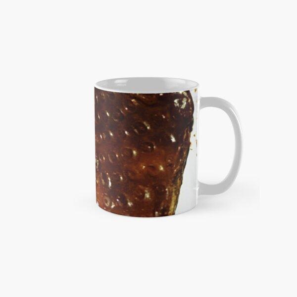 Inside Out Classic Mug