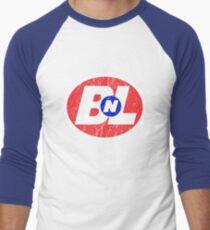 Buy N Large Logo T-Shirt