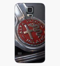 Alfa Case/Skin for Samsung Galaxy