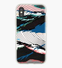 ※ Laguna Waves ※ iPhone Case