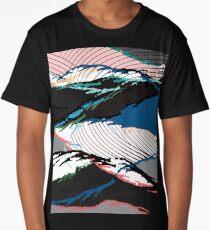 ※ Laguna Waves ※ Long T-Shirt