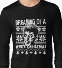 Gangster Ugly Sweater Gifts Merchandise Redbubble