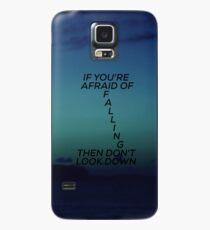 Imagine Dragons  Case/Skin for Samsung Galaxy