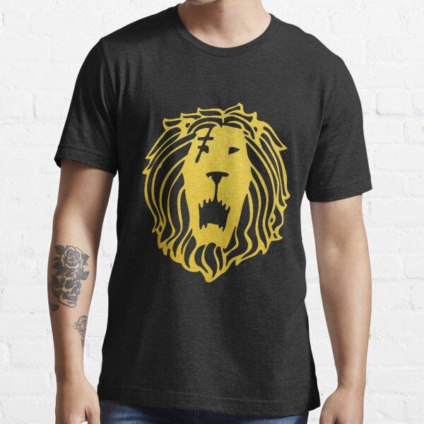 Pride, The Lion Essential T-Shirt