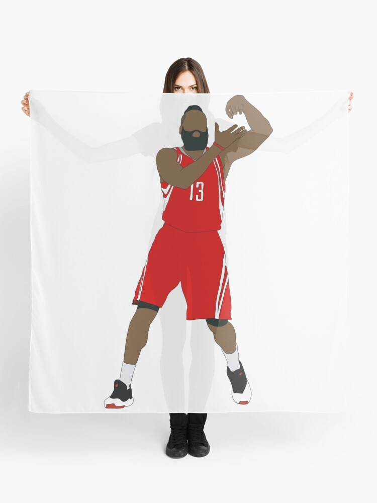 aa6ab0a93ba James Harden Cooking
