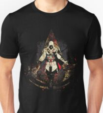 I'm An Assassin Unisex T-Shirt