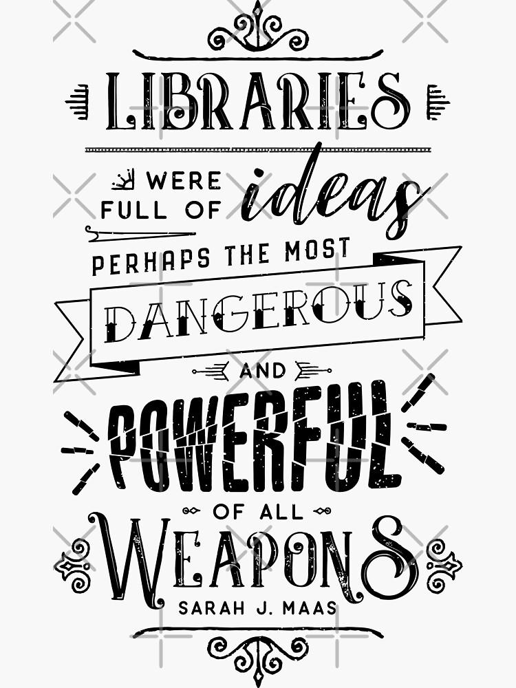 Bibliotheken von stellaarts