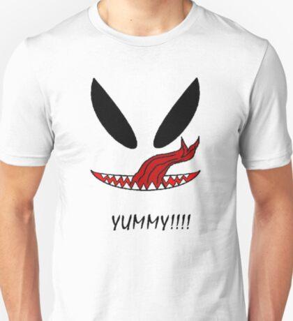 YUMMY!!! T-Shirt