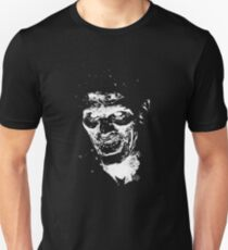 Evil Dead Ash  T-Shirt