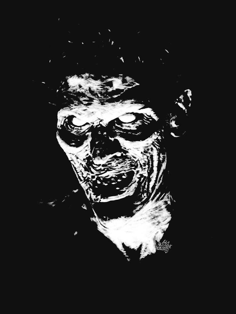 Evil Dead Ash  | Unisex T-Shirt