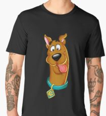 You know this Doo Men's Premium T-Shirt