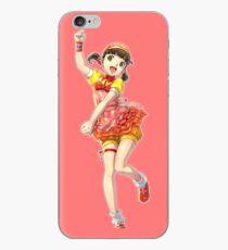 Nanako Dojima Persona 4 DAN iPhone Case