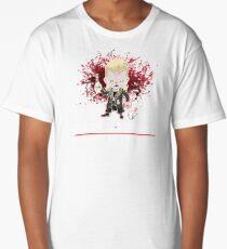 Little Sucka Long T-Shirt