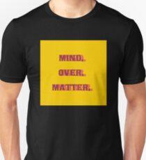 M.O.M T-Shirt