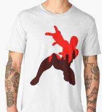 Peter 2 Men's Premium T-Shirt