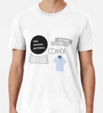 DEH Starter Pack Men's Premium T-Shirt