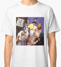 New Killers on the Block Classic T-Shirt