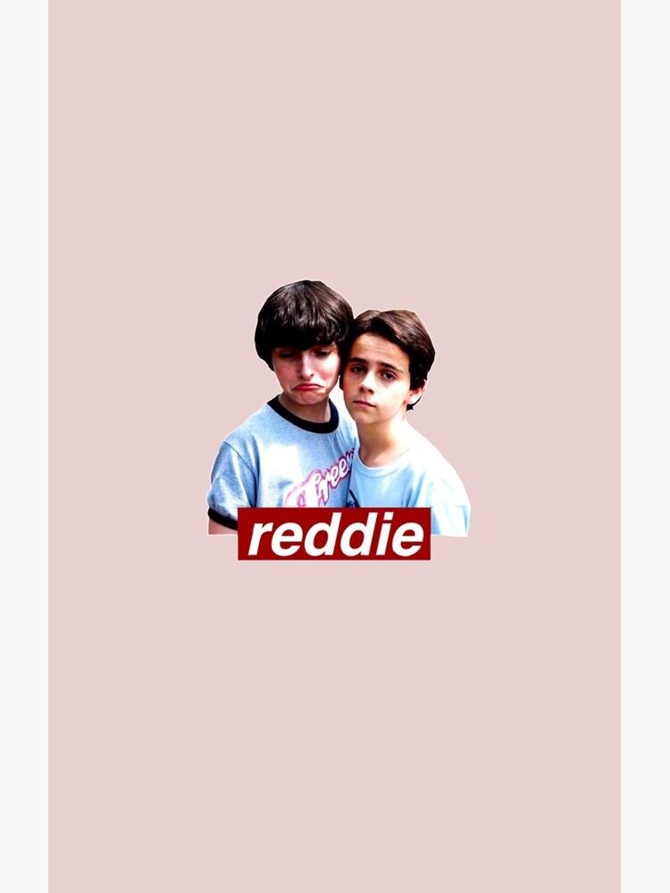 Reddie ♡ von faithxcx