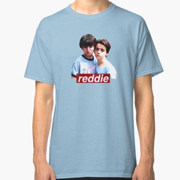 Reddie ♡  Classic T-Shirt