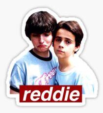 Reddie ♡  Sticker