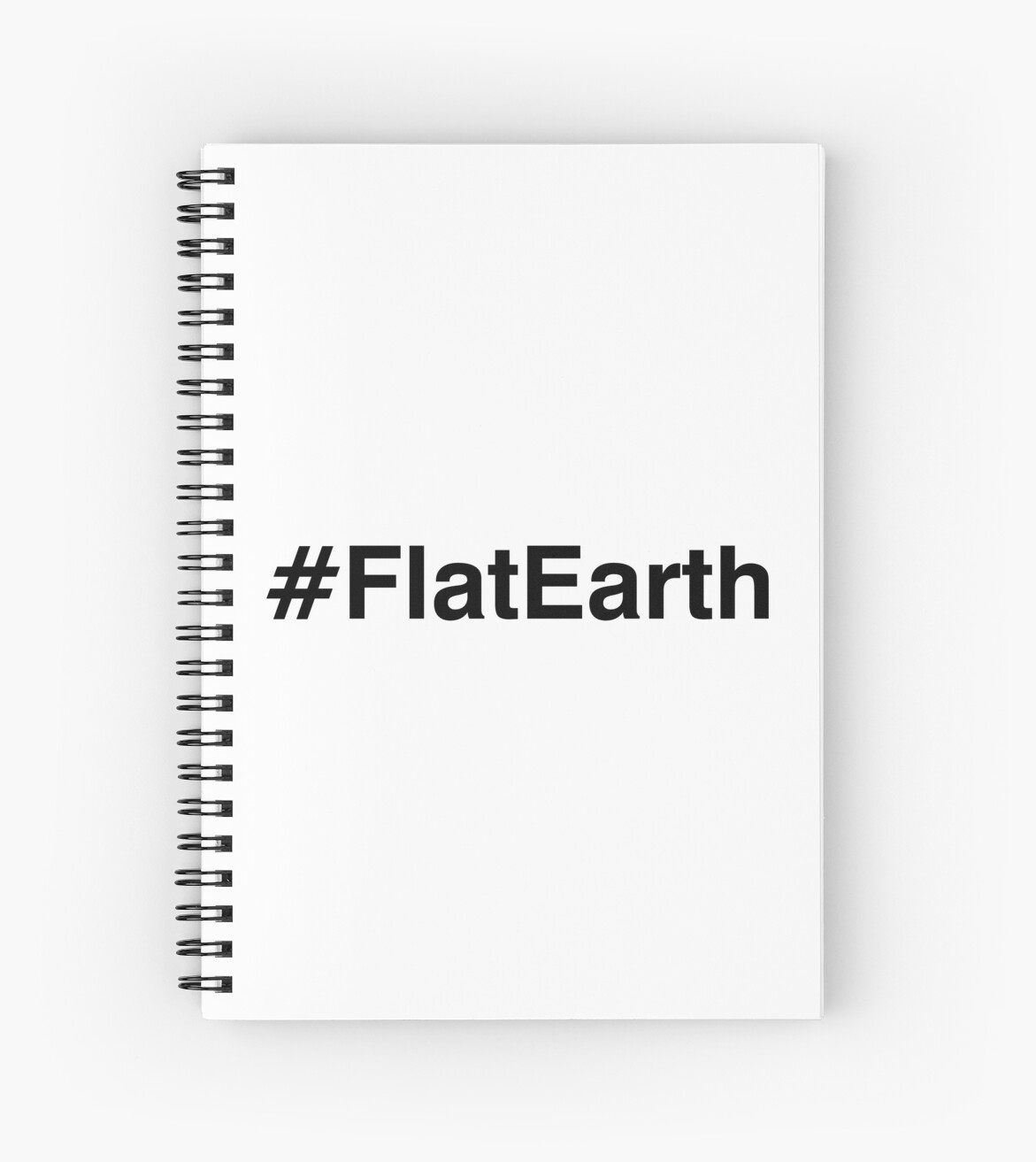 #FlatEarth by GLOBEXIT